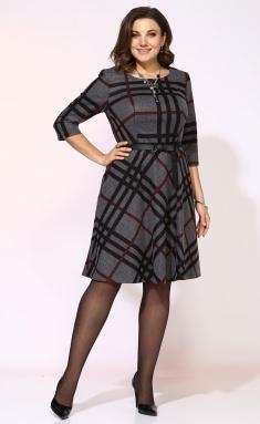 Dress Ollsy 01576