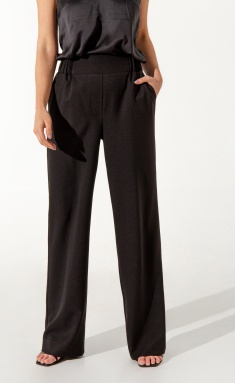 Trousers MilMil 1039-2 Atlanta bryuki