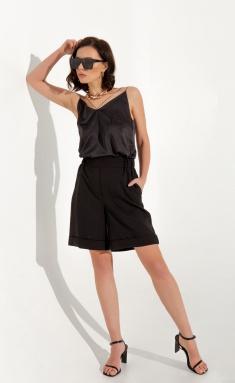 Shorts MilMil 1041 Florenciya shorty
