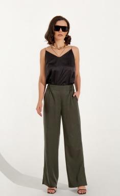 Trousers MilMil 1044-2 Ruan bryuki