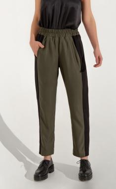 Trousers MilMil 1045 Avinon bryuki