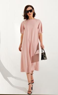 Dress Sale 1046 Provans