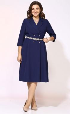 Dress Ollsy 01580
