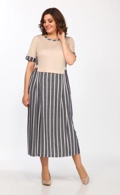Dress Lady Style Classic 1581/14