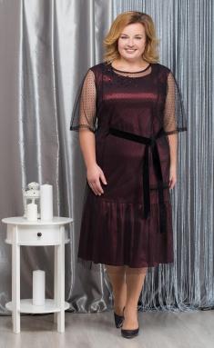 Dress Nadin-N 1581-2