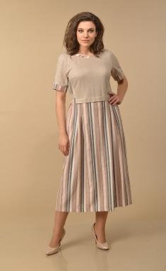 Dress Lady Style Classic 1581/7