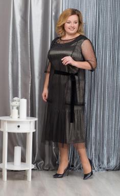 Dress Nadin-N 1581