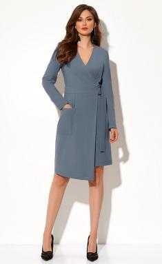 Dress Sale 1583 morskoj