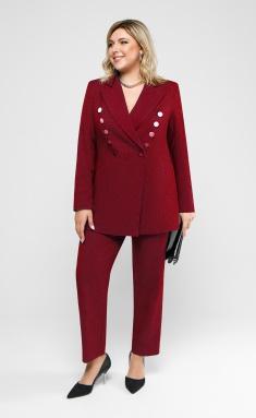 Suit Pretty 1584-4