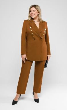 Suit Pretty 1584-3