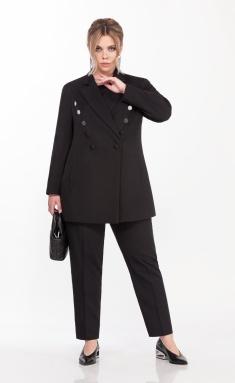 Suit Pretty 1584-1