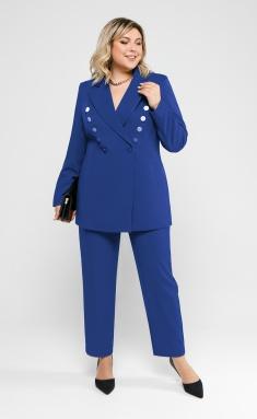 Suit Pretty 1584-6