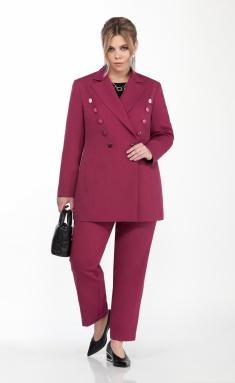 Suit Pretty 1584