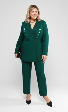 Suit Pretty 1584-2