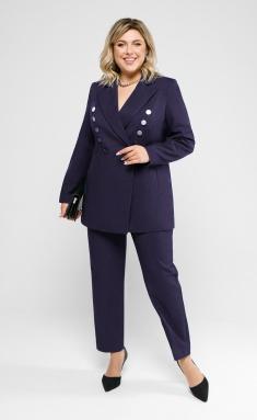 Suit Pretty 1584-5