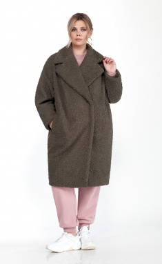 Coat Pretty 1585-1