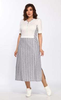 Dress Lady Style Classic 1586/2