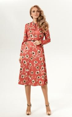 Dress Sale 1586 terr