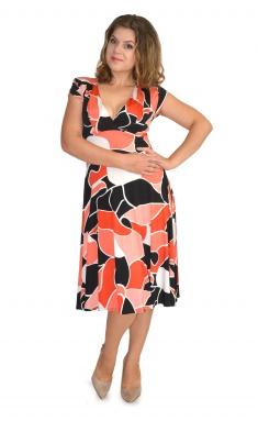 Dress Needle Revertex 159/1