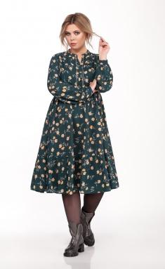 Dress Pretty 1591