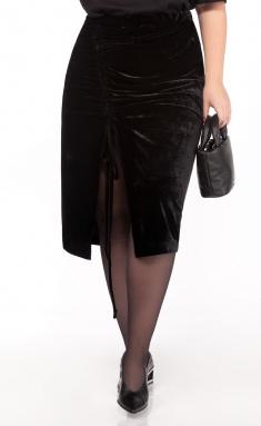 Skirt Pretty 1598