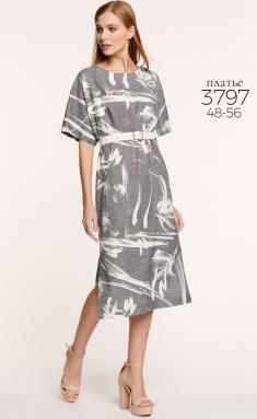 Dress Sale 3797