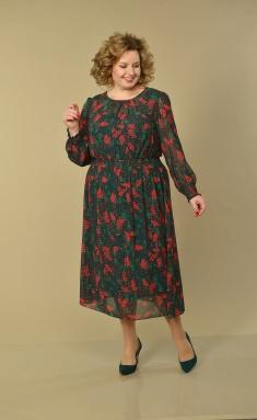 Set Lady Style Classic 1601