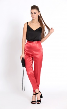 Trousers EOLA 1602 kr
