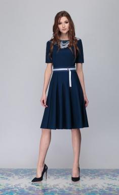 Dress Sale 1607