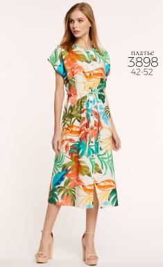 Dress Sale 3898