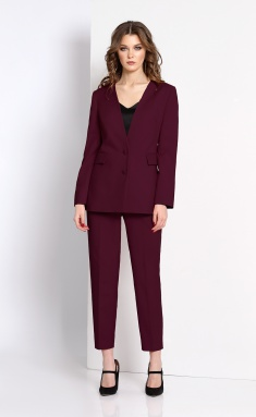 Blazer EOLA 1614 bordo