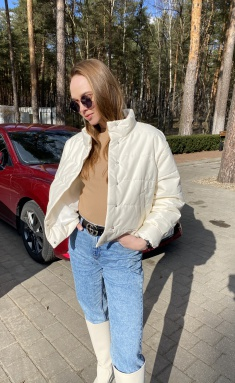 Jacket Pur Pur 01-913