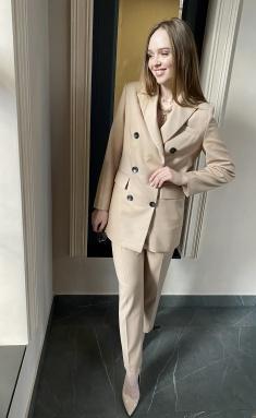 Suit Pur Pur 01-845/4