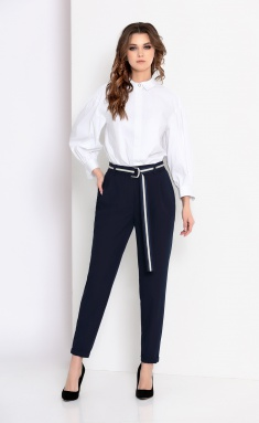 Trousers EOLA 1617.1 sin