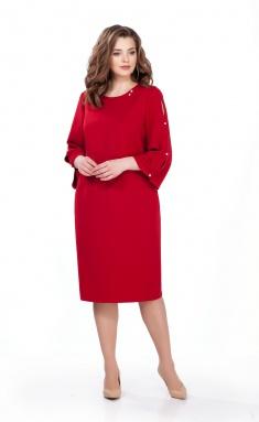 Dress TEZA 0161