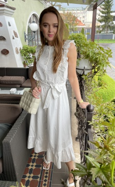 Dress Pur Pur 01-952