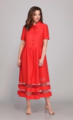 Dress Magia Mody 1622