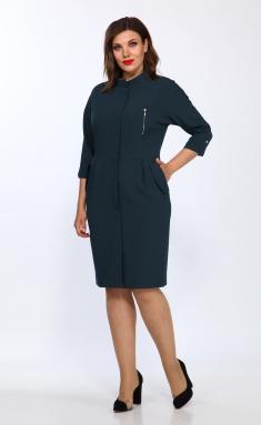 Dress Lady Style Classic 1623/3
