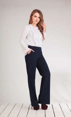 Trousers Golden Valley 16289 t.sin