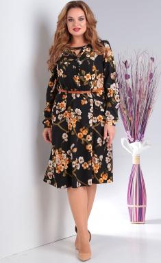 Dress MILANA M-163