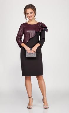 Dress Dilana Vip 1633