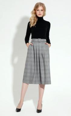 Skirt Panda 16350z ser