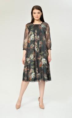 Dress Magia Mody 1639