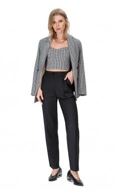 Suit Sale 1639