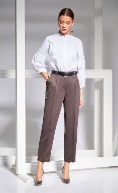 Trousers Sale 1646/1