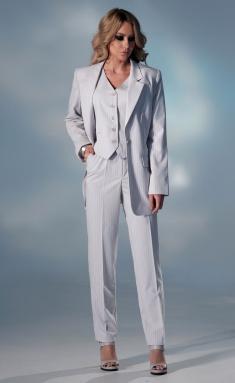 Trousers Sale 16469 sv.seryj