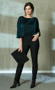 Trousers Anna Majewska M-1064