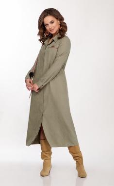 Dress Dilana Vip 1650
