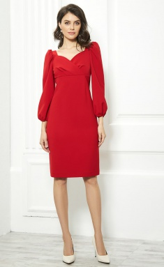 Dress AYZE 1659 alyj