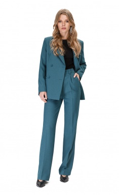 Suit Sale 1665-1
